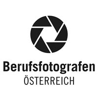 Berufsfotograf Roman Huditsch