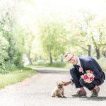 Hochzeitsfotograf, Kärtnen, Klagenfurt, Villach, Wörthersee, Fotograf Burgenland Eisenstadt Brautfotos