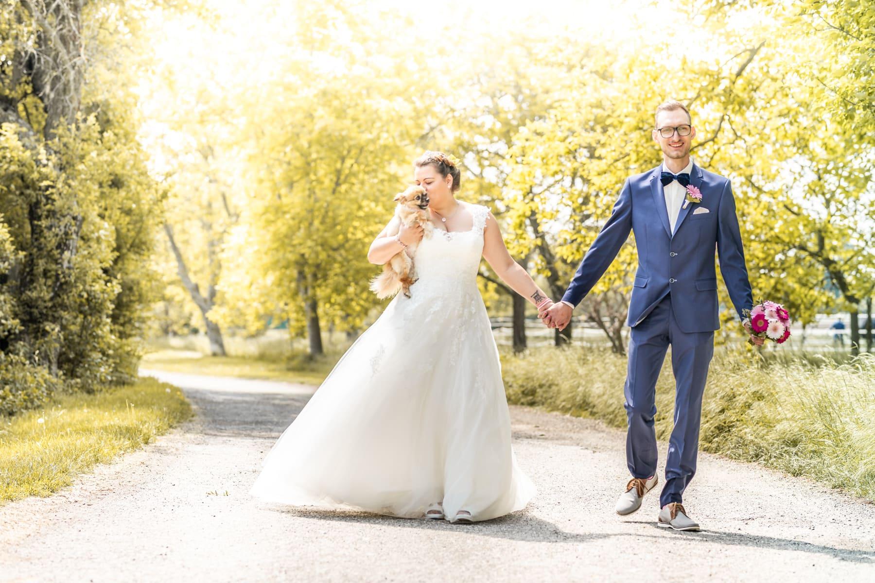 Hochzeitsfotos Burgenland Hochzeitsfotograf Eisenstadt Hochzeitsreportage