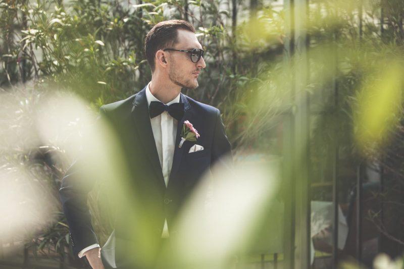 Hochzeitsfotograf, Kärtnen, Klagenfurt, Villach, Wörthersee, Hochzeitsfotos Burgenland Hochzeitsfotograf Eisenstadt Hochzeitsreportage
