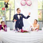 Hochzeitsfotograf Burgenland Arche Moorhof Hochzeitsfotos Hochzeit