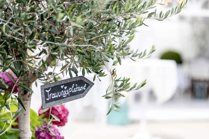 Hochzeitsfotograf, Kärnten, Klagenfurt, Villach, Wörthersee, Rust, Burgenland, Eisenstadt-Umgebung, Heirat, Fotograf, Reportage, Himmelblau, Hochzeitsfotos