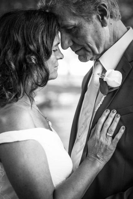 Hochzeitsfotograf, Kärnten, Klagenfurt, Villach, Wörthersee, Bad Sauerbrunn, Rosarium, Braut, Bräutigam, Hochzeitsfotos, Hochzeitsfotografie, Fotograf, Mattersburg
