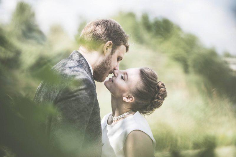 Hochzeitsfotograf, Hochzeit, Heiraten, Kärnten, Klagenfurt, Wörthersee