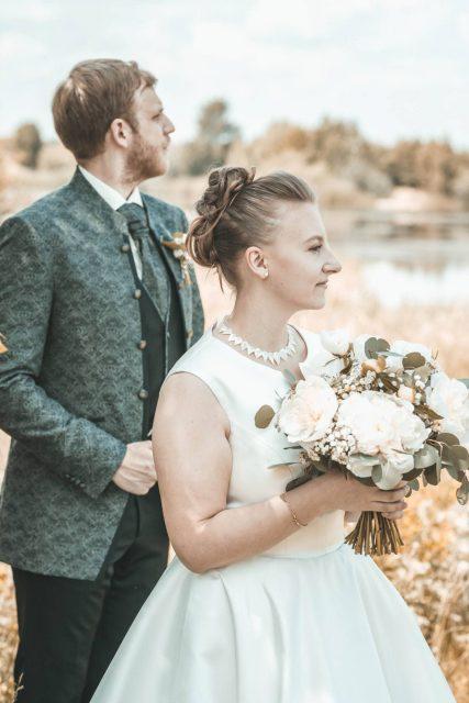Hochzeitsfotograf, Hochzeit, Heiraten, Paarfotos, Burgenland, Neusiedl, Neusiedler See, Roman Huditsch