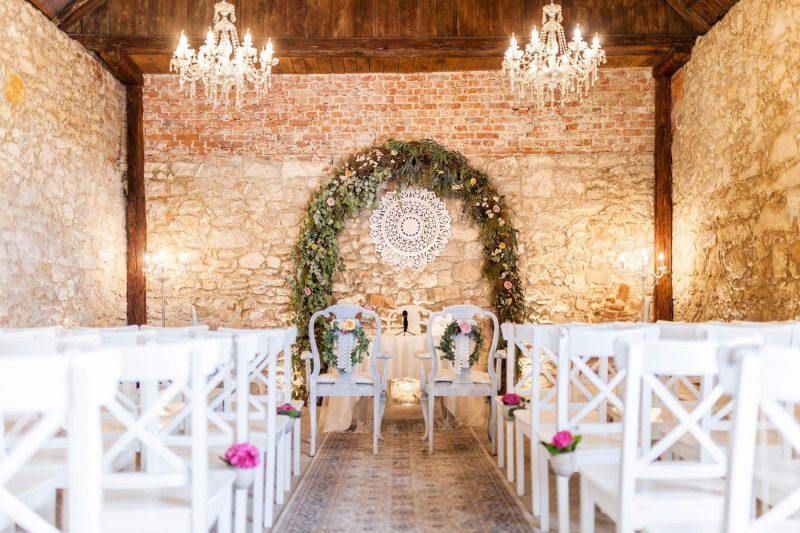 Hochzeitsfotograf, Kärtnen, Klagenfurt, Villach, Wörthersee, Rust, Eisenstadt-Umgebung, Heirat, Fotograf, Reportage, Himmelblau, Hochzeitsfotos