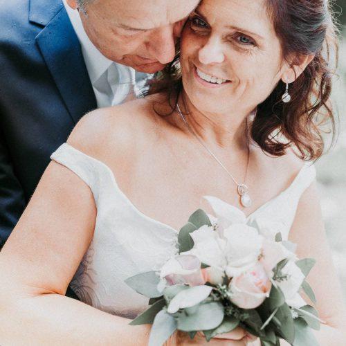 Hochzeitsfotograf, Kärnten, Klagenfurt, Villach, Wörthersee, Bad Sauerbrunn Rosarium Braut Bräutigam Hochzeitsfotos Hochzeitsfotografie Fotograf