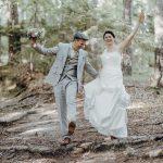 Hochzeit, Hochzeitsfotografie, Burg Forchtenstein, Mattersburg, Rosalia, Paarfotos, Brautpaar, Vintage, Boho, Kärnten