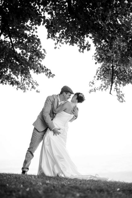 Hochzeit, Hochzeitsfotografie, Burg Forchtenstein, Kärnten, Klagenfurt, Villach, Wörthersee, Rosalia, Paarfotos, Brautpaar, Vintage, Boho