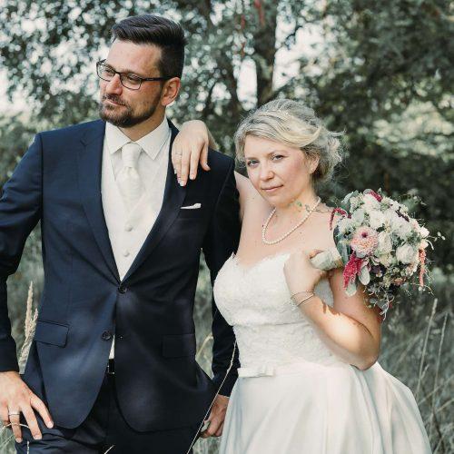 Hochzeitsfotograf, Kärnten, Klagenfurt, Villach, Wörthersee, Brautfotos, Gols, Weinberge, Neusiedl am See, Boho, Modern, kreativ