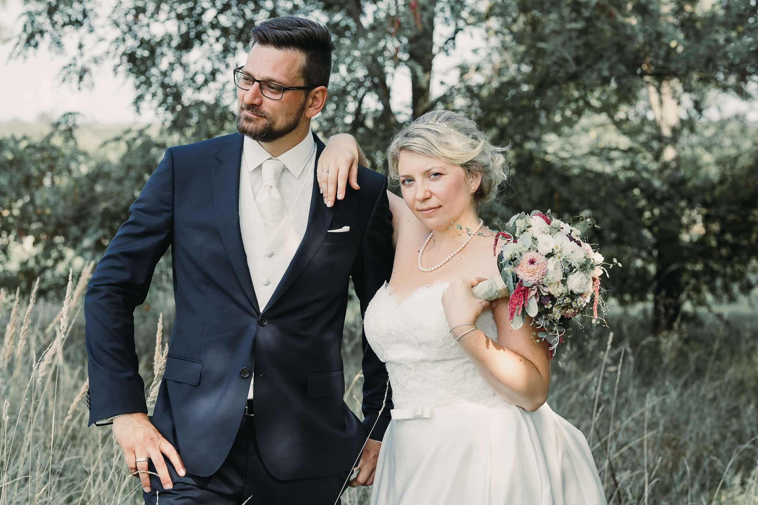 Hochzeitsfotograf, Kärtnen, Klagenfurt, Villach, Wörthersee, Brautfotos Gols Weinberge Neusiedl am See Boho Modern kreativ