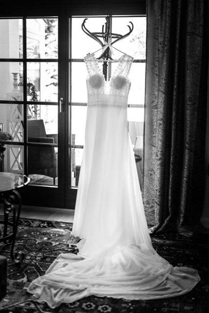 Hochzeitsdetails Getting Ready Parndorf Neusiedl am See Braut Hochzeit Hochzeitskleid