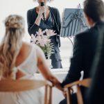Hochzeitsfotograf, Burgenland, Neusiedl, Jois, Neusiedler See, Hochzeitsfeier, Fotograf, Vintage, Seejungfrau, Trauung, Emotionen