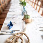 Hochzeitsfotograf, Burgenland, Neusiedl, Jois, Neusiedler See, Hochzeitsfeier, Fotograf, Vintage, Seejungfrau, See, Hochzeitslocation, Tafel, Hochzeitsdekoration, Hochzeitsdeko