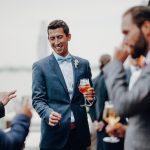 Hochzeitsfotograf, Burgenland, Neusiedl, Jois, Neusiedler See, Hochzeitsfeier, Fotograf, Vintage, Seejungfrau