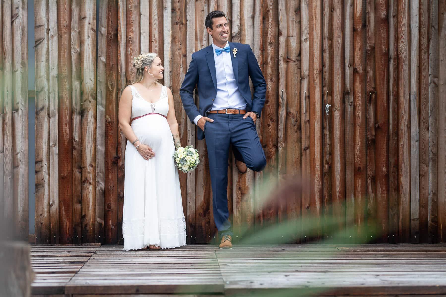 Hochzeitsfotograf, Klagenfurt, Villach, Wörthersee, Burgenland, Neusiedl, Jois, Neusiedler See, Hochzeitsfeier, Fotograf, Vintage, Seejungfrau, Brautpaarfotos, Brautpaar, Hochzeitskleid, See