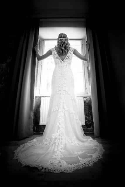 Hochzeit, Schloss Lackenbach, Burgenland, Fine Art Wedding, Styled Wedding, Paarfotos, Braut, Brautkleid, Getting Ready, Klagenfurt, Kärnten