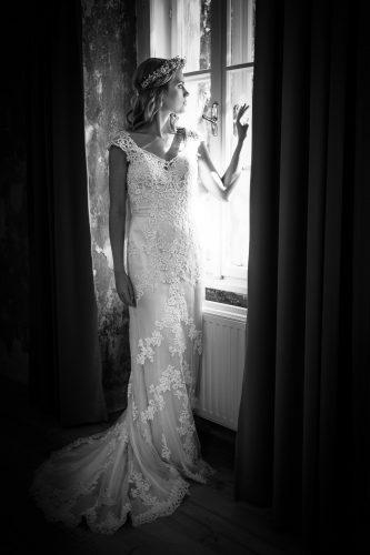 Hochzeit, Schloss Lackenbach, Burgenland, Fine Art Wedding, Styled Wedding, Paarfotos, Braut, Brautkleid, Getting Ready