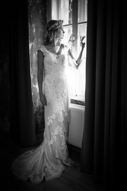 Hochzeit, Schloss Lackenbach, Burgenland, Fine Art Wedding, Styled Wedding, Paarfotos, Braut, Brautkleid, Getting Ready