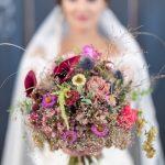 Hochzeitsfotograf, Burgenland, Kärnten, Burg Forchtenstein, Esterhazy, Rosalia, Klagenfurt, Braut, Brautkleid, Blumenstrauß, Hochzeitsbukett
