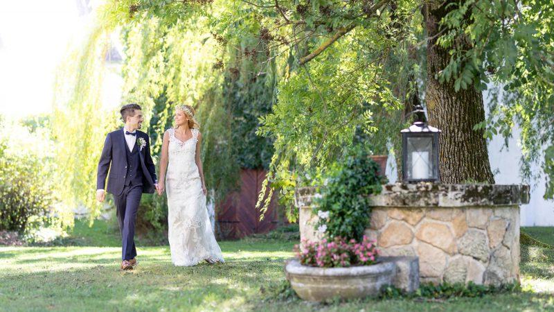Hochzeit, Schloss Lackenbach, Burgenland, Fine Art Wedding, Styled Wedding, Paarfotos, Braut, Bräutigam, Heiraten, Natürliche Hochzeitsfotos