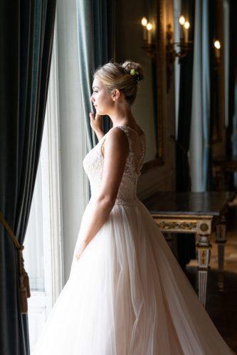 Hochzeitsfotograf, Burgenland, Kärnten, Schloss Esterhazy, Esterhazy, Klagenfurt, Hochzeitspaar, Wedding, Weddingphotography, Fine Art Wedding, Vintage