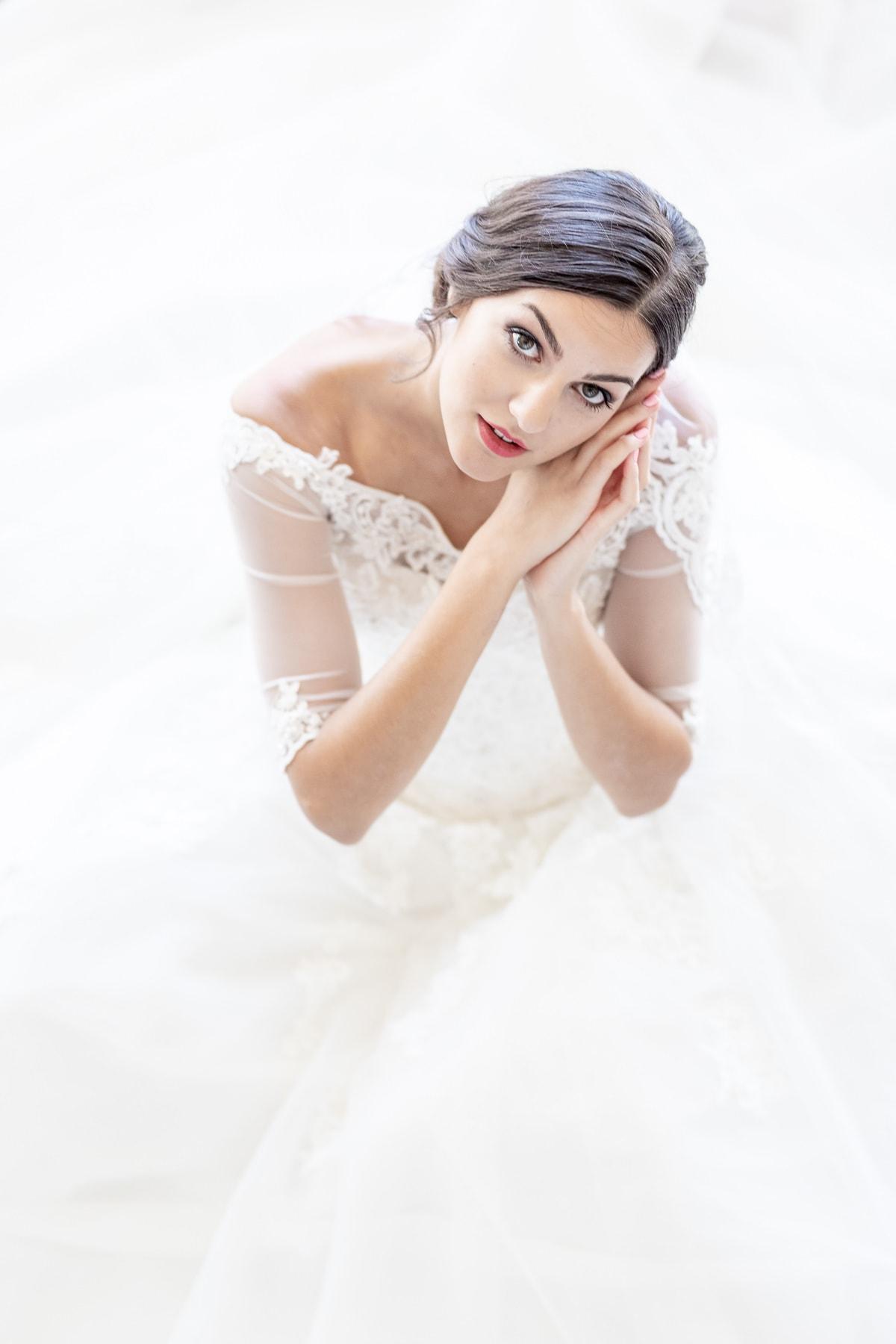 Hochzeitsfotograf, Burgenland, Kärnten, Burg Forchtenstein, Esterhazy, Rosalia, Klagenfurt, Braut, Brautkleid,