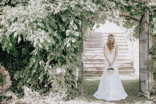 Hochzeitsfotograf, Kärnten, Klagenfurt, Villach, Wörthersee, Hochzeit, Schloss Lackenbach, Burgenland, Fine Art Wedding, Styled Wedding, Paarfotos, Braut, Bräutigam, Heiraten, Natürliche Hochzeitsfotos