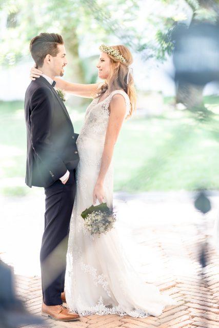 Hochzeit, Schloss Lackenbach, Burgenland, Fine Art Wedding, Styled Wedding, Paarfotos, Braut, Bräutigam, Heiraten, Natürliche Hochzeitsfotos, Klagenfurt, Kärnten