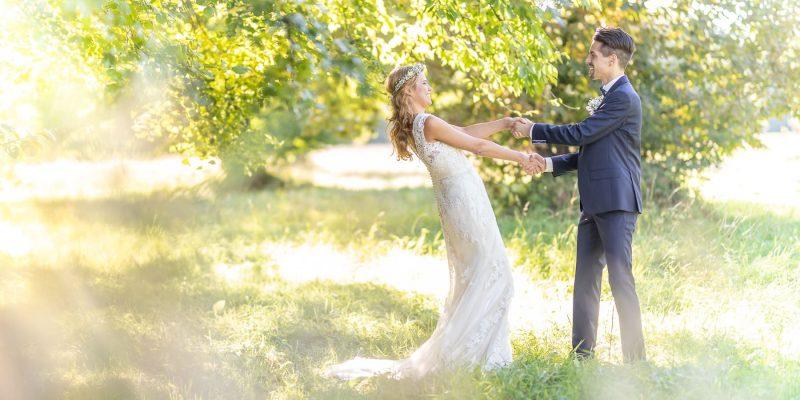 Hochzeitsfotograf, Kärnten, Kaernten, Klagenfurt, Villach, Wörthersee, Hochzeit, Schloss Lackenbach, Burgenland, Fine Art Wedding, Styled Wedding, Paarfotos, Braut, Bräutigam, Heiraten, Natürliche Hochzeitsfotos