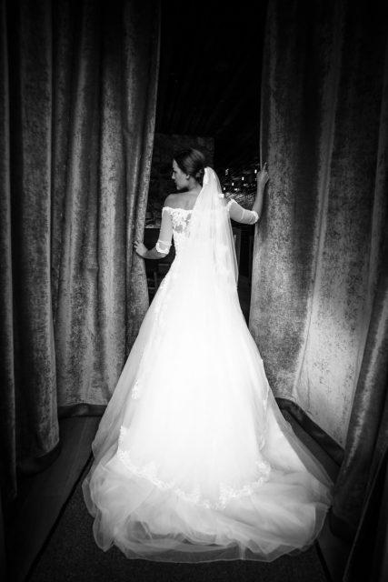 Hochzeitsfotograf, Burgenland, Kärnten, Burg Forchtenstein, Esterhazy, Rosalia, Klagenfurt, Grenadier, Tafel, Hochzeitstafel