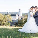 Hochzeitsfotograf, Burgenland, Kärnten, Burg Forchtenstein, Esterhazy, Rosalia, Klagenfurt