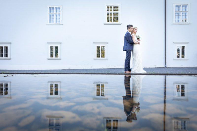 Hochzeit, Schloss Lackenbach, Burgenland, Fine Art Wedding, Styled Wedding, Paarfotos, Braut, Bräutigam, Heiraten, Hochzeitsfotografie
