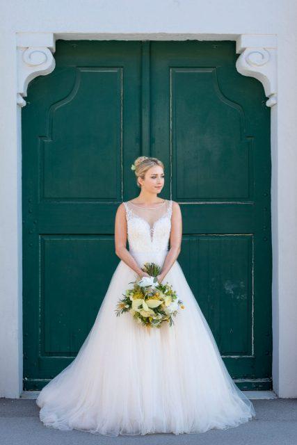 Hochzeitsfotograf, Burgenland, Kärnten, Schloss Esterhazy, Esterhazy, Klagenfurt, Braut, Wedding, Weddingphotography, Fine Art Wedding, Vintage, Selektion