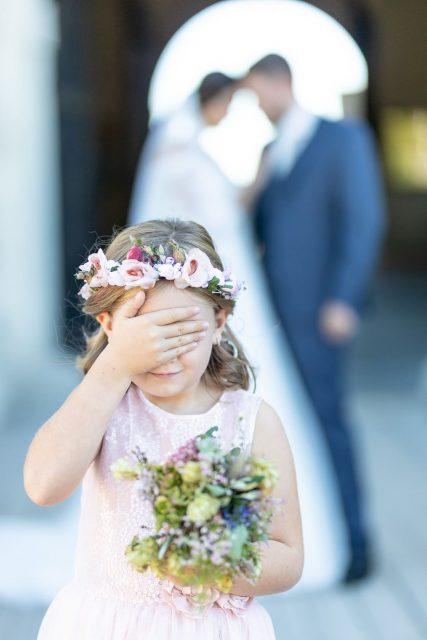 Hochzeitsfotograf, Burgenland, Kärnten, Burg Forchtenstein, Esterhazy, Rosalia, Klagenfurt, Braut, Vintage, Paarfotos, Brautpaar