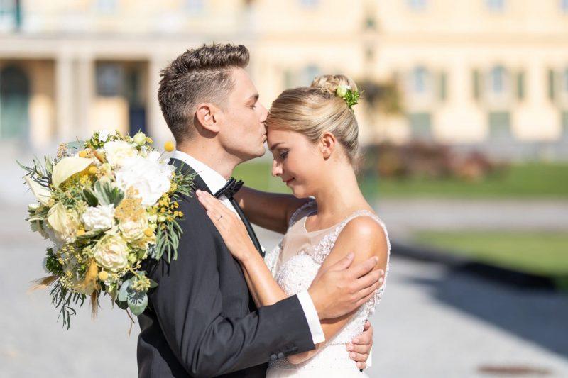 Hochzeitsfotograf, Burgenland, Kärnten, Schloss Esterhazy, Esterhazy, Klagenfurt, Brautpaar, Wedding, Weddingphotography, Fine Art Wedding, Vintage, Selektion