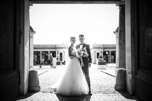Hochzeitsfotograf, Burgenland, Kärnten, Schloss Esterhazy, Esterhazy, Klagenfurt, Brautpaar, Wedding, Weddingphotography, Fine Art Wedding, Vintage