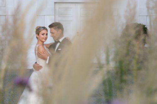 Hochzeitsfotograf, Burgenland, Kärnten, Schloss Esterhazy, Esterhazy, Klagenfurt, Trauung, Wedding, Weddingphotography, Fine Art Wedding, Vintage