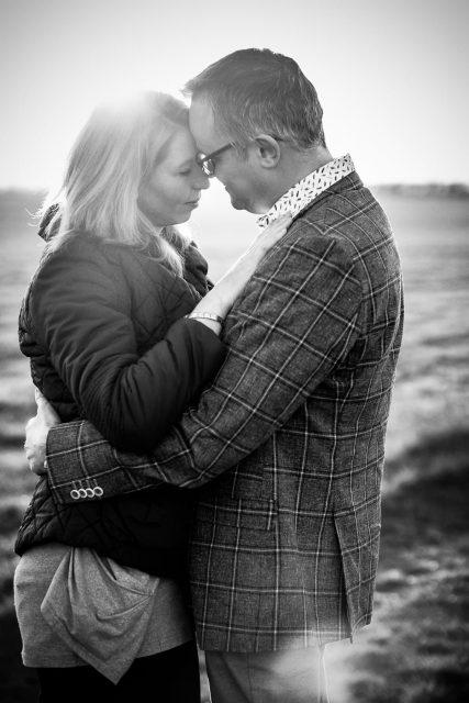 Hochzeit Hochzeitsfotograf Kärnten Klagenfurt Burgenland Wörtherseee Kennenlernshooting romantisch modern
