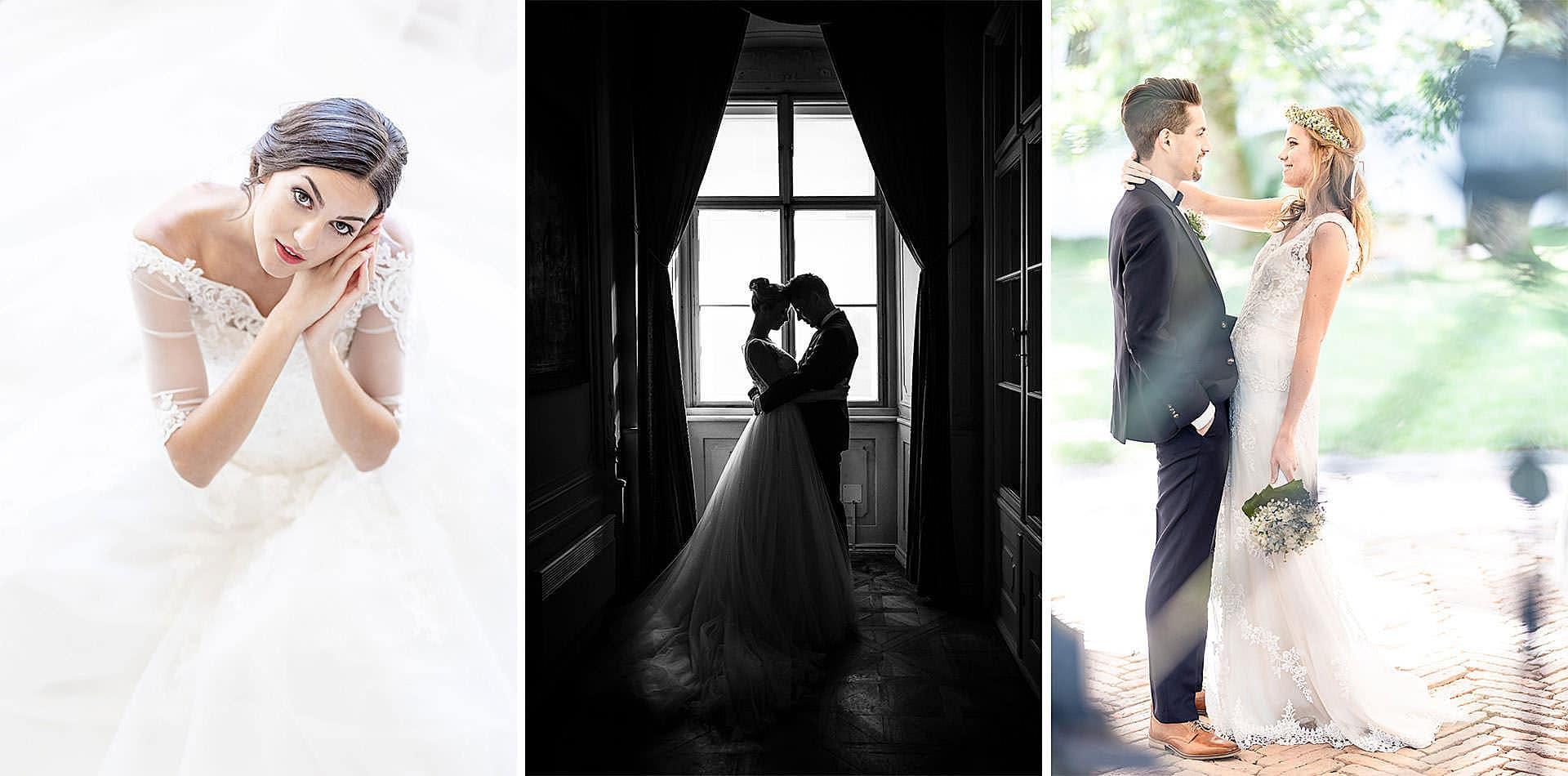 1 – Hochzeitsfotograf Burgenland