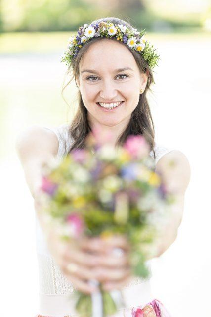 Vila Vita, Pamhagen, Hochzeitslocation, Burgenland, Seewinkel, Fotograf, Heiraten, Hochzeitsfotos, Brautfotos, Brautpaar, Paarfotos, Hochzeitsportraits