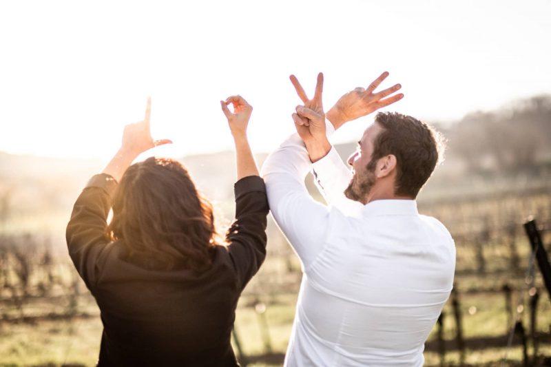 Kennenlernshooting, Hochzeitsfotograf, Kärnten, Klagenfurt, Burgenland, Weinberge, Hochzeit, Wörthersee, Hillinger, Jois