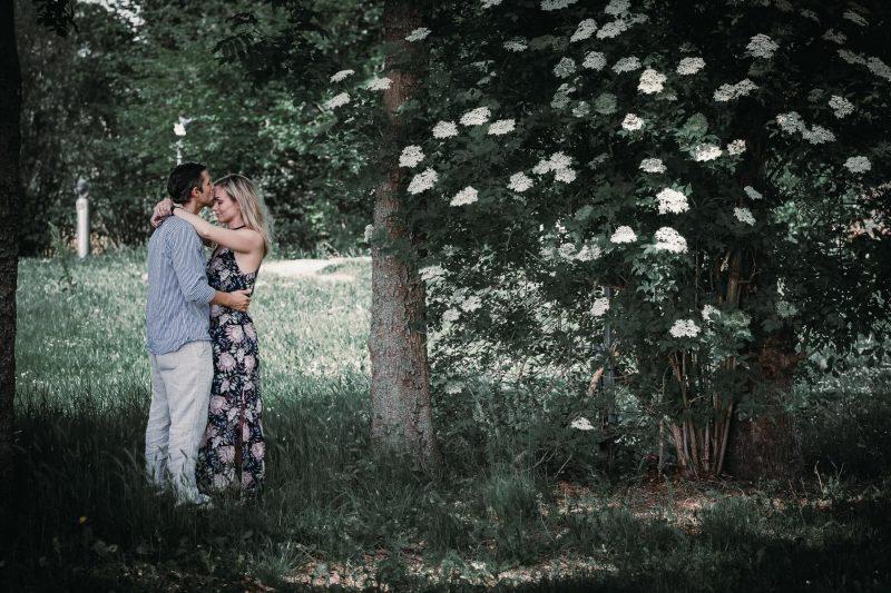 Hochzeitsfotos, Hochzeitsfotograf, Kärnten, Klagenfurt, Wörthersee, Hochzeitsfotografie, Wedding, Wedding Photographer, Vintage, Boho, Hochzeit, Romantik, günstig, Kennenlernshooting, Birkenhof, Gols