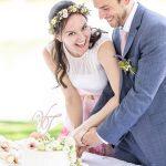 Vila Vita, Pamhagen, Hochzeitslocation, Burgenland, Seewinkel, Fotograf, Heiraten, Hochzeitsfotos, Brautfotos, Brautpaar, Hochzeitstorte