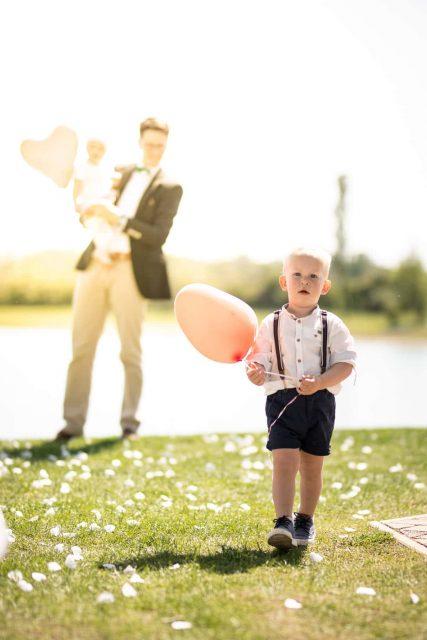 Vila Vita, Pamhagen, Hochzeitslocation, Burgenland, Seewinkel, Fotograf, Heiraten, Hochzeitsfotos, Brautfotos, Brautpaar, Paarfotos, Hochzeitsportraits, Hochzeitspaar