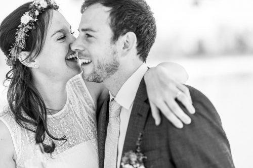 Vila Vita, Pamhagen, Hochzeitslocation, Burgenland, Seewinkel, Fotograf, Heiraten, Hochzeitsfotos