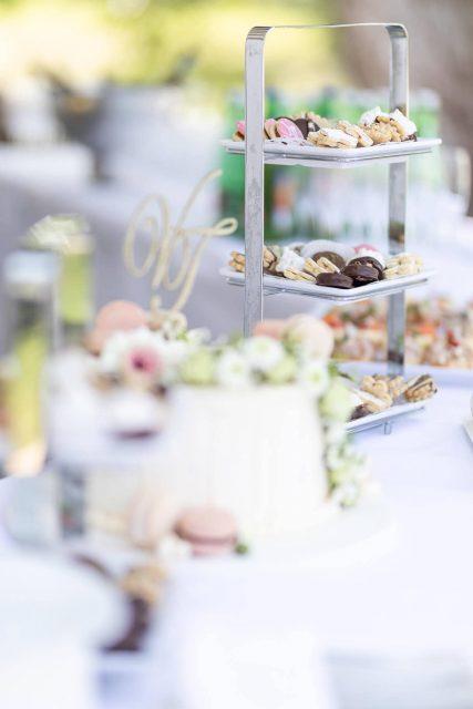Vila Vita, Pamhagen, Hochzeitslocation, Burgenland, Seewinkel, Fotograf, Heiraten, Hochzeitsfotos, Hochzeitstorte, Agape