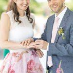 Vila Vita, Pamhagen, Hochzeitslocation, Burgenland, Seewinkel, Fotograf, Heiraten, Hochzeitsfotos, Trauung