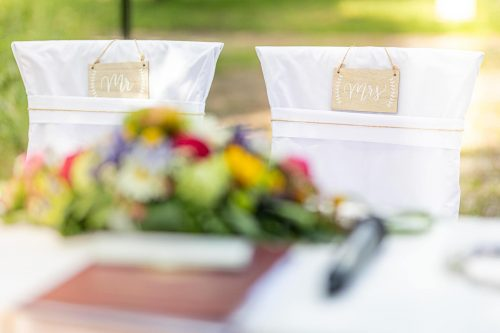 Hochzeitsfotos, Hochzeitsfotograf, Kärnten, Maria Loretto, Maria Wörth, Wörthersee, Wedding, Wedding Photographer, Boho, Hochzeit, günstig, Birkenhof, Gols