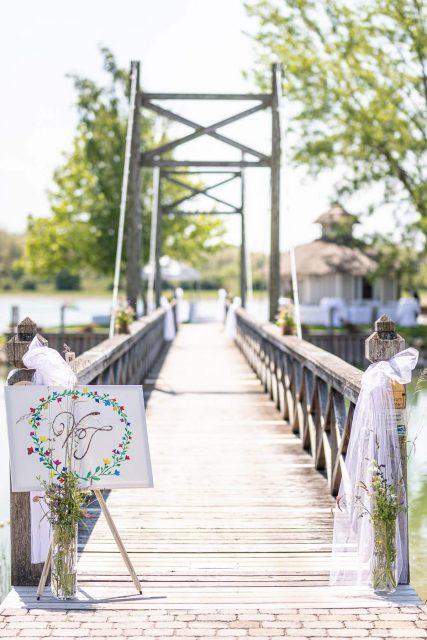 Vila Vita, Pamhagen, Hochzeitstafel, Hochzeitslocation, Burgenland, Seewinkel, Fotograf, Heiraten, Hochzeitsfotos, Brautfotos, Brautpaar